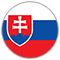 Slovaquie Slovak Republic